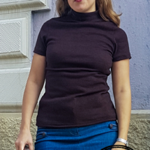 PinUp Pulli picture by crena